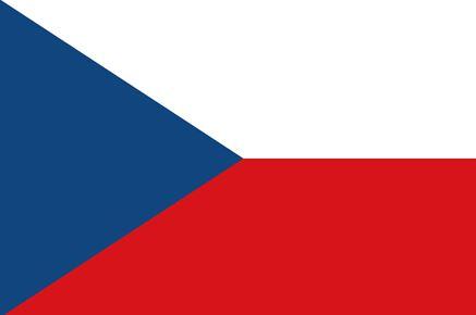 Czech.JPG