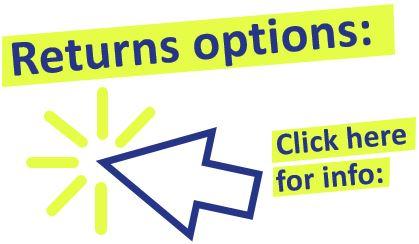 Click_for_returns_info.JPG
